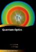 [보유]Quantum Optics