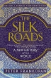[보유]The Silk Roads