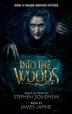 [보유]Into the Woods (Movie Tie-In Edition)