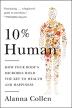 [보유]10% Human
