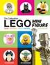 [보유]The Collectible Lego Minifigure