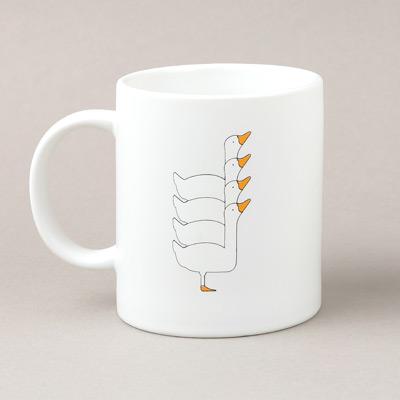 큐레이션 도서 포함 정치/사회 2만원 이상 구매시 머그컵 선택