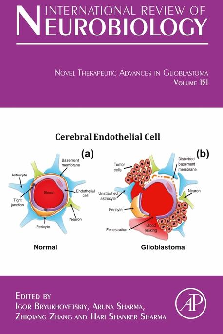 Novel Therapeutic Advances in Glioblastoma