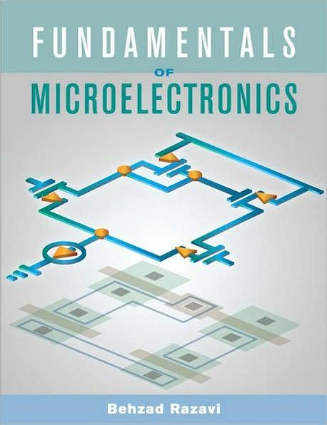 Fundamentals of Microlectronics