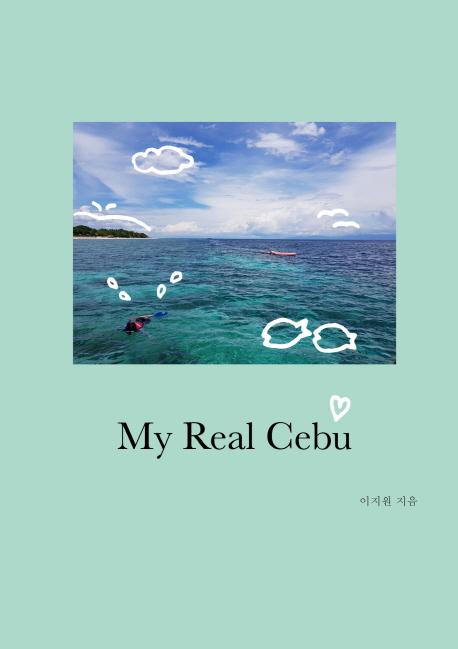My Real Cebu