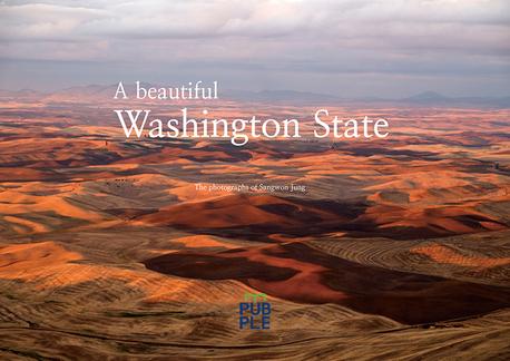 A Beautiful Washington State