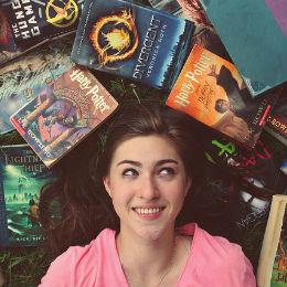 작가가 사랑한 책들