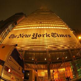 뉴욕타임즈 선정, 죽기전에 꼭 읽어야할 책 100