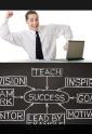 성공 습관 폭로기