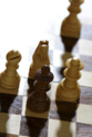 전략 개념사전