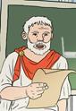 [철학 카운셀링] 철학자의 편지