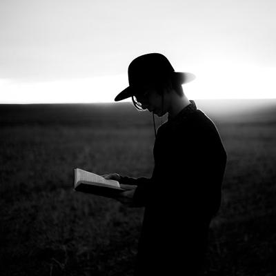 무작정 읽는다고 공부는 아니다(효과적인 독서 방법 6가지)