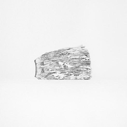 권도연, [개념어사전, 환], 56 x 56cm, Pigment print, 2015
