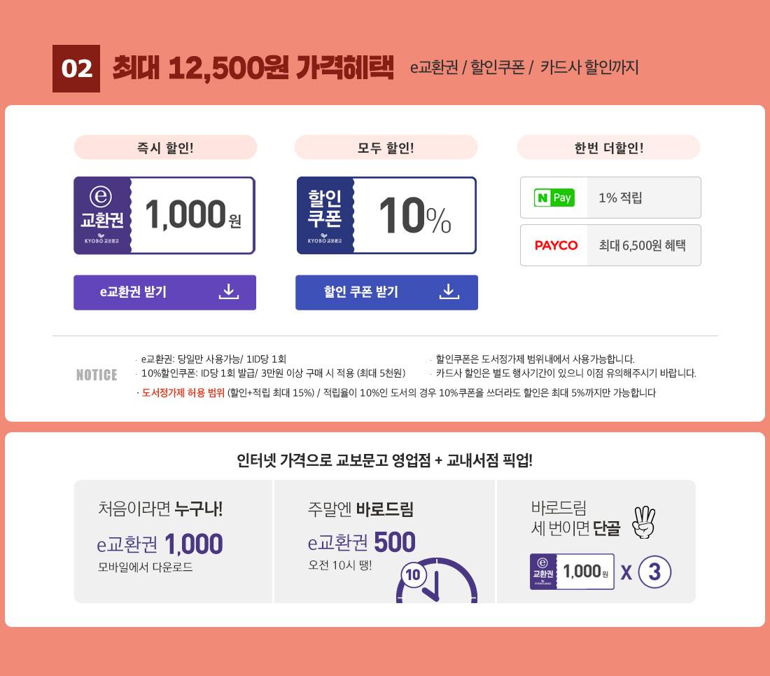 02 최대 14,000원 가격혜택