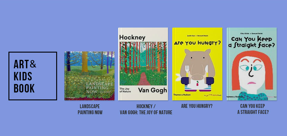 Art&Kids Book