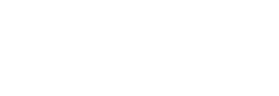 단독사은품 : 노동의 종말 카드지갑(3종 중 1종 선택) 하단 민음사 인문교양 도서 2만원 이상 구매시