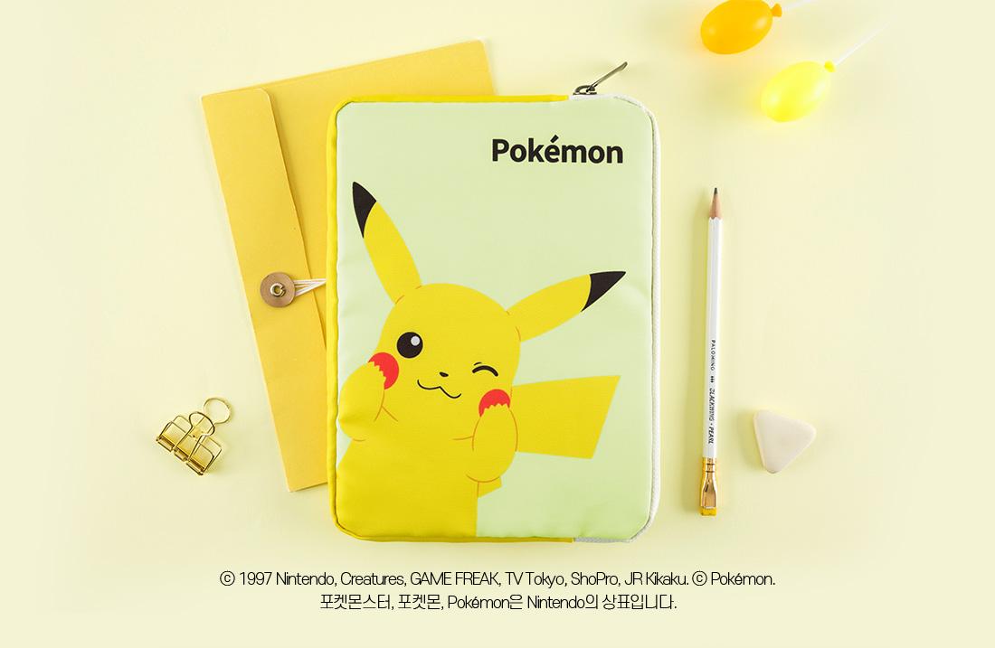 ⓒ1997 Nintendo, Creatures, GAME FREAK, TV Tokyo, ShoPro, JR Kikaku.ⓒPokémon. 포켓몬스터,포켓몬, Pokémon은Nintendo의 상표입니다.