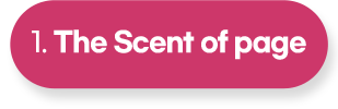 1. The Scent of page