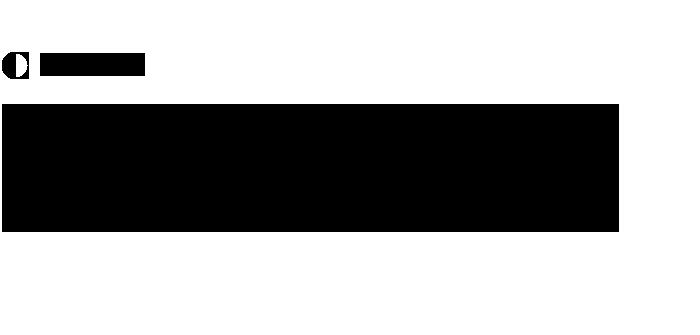 아비투스 포함 국내도서 3만원 이상 구매시 한정수량 / 사은품 선택시 보유 포인트 사용 혹은 추가결제 필요 업체배송, 바로드림, 해외주문 상품은 제공 대상에서 제외 이벤트 기간: 2020년 9월 16일 ~ 사은품 소진시