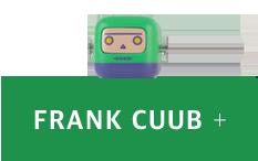 FRANK CUUB