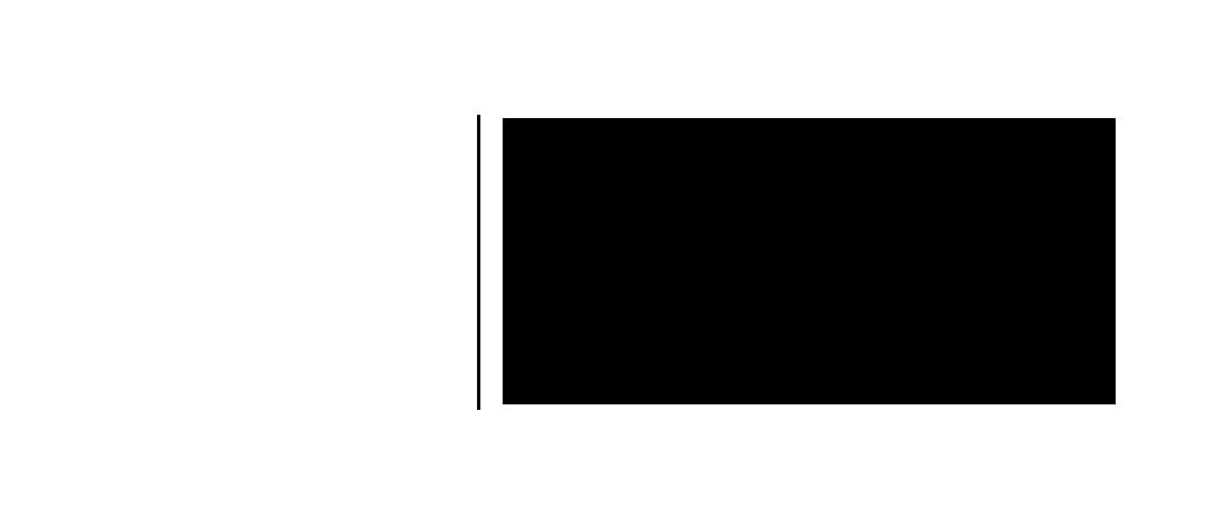 디자인 노트 시리얼볼 디자인 비하인드