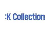 :K Collection