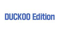 Duckoo Edition