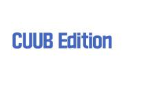 Cuub Edition