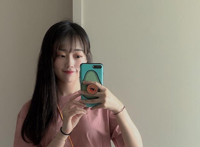 으뜸상 박도연