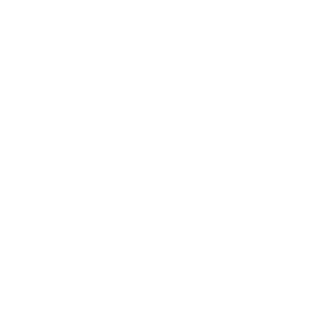 손글쓰기 문화확산캠페인