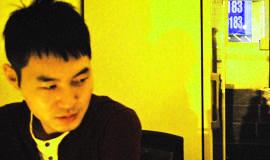 청춘 4인방, '취직'을 논하다