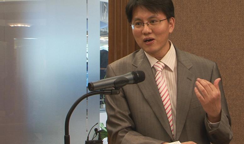 로쟈 이현우 강연회,『책을 읽을 자유』