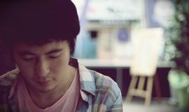 여행작가 뮤지션 김동영  _ Friends, 친구가 되라!