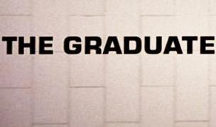 '졸업'이라는 이름의 원더랜드 속으로