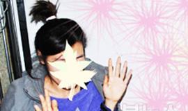 [주말n 매거진] NO.10 꿈, 신분증에 채 안 들어가는 삶의 전부