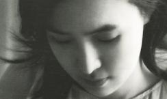 신정아 에세이『4001』출간 2주 만에 종합 베스트 1위