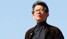 '나의 문화유산답사기' 유홍준 교수와 부여로 떠나자!