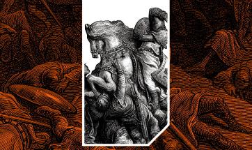 『로마인 이야기』 저자 시오노 나나미의 신작 『십자군 이야기』 종합 7위
