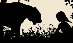 [이벤트] 신비하고 몽롱한 세상에서 펼쳐지는 황홀한 우화『호랑이의 아내』
