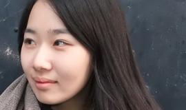 안혜연의 '카페는 문화다'