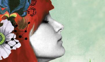 8월 4주 베스트셀러, 심리 스릴러 소설『 사라진 소녀들 』 종합 6위