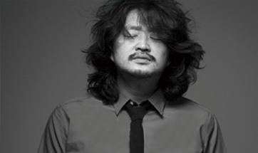 10월 1주 베스트셀러, 김어준의『닥치고 정치』 종합 4위