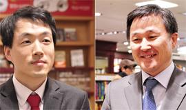 『한국의 CSI』 프로파일러 표창원, 과학수사 전문가 유제설