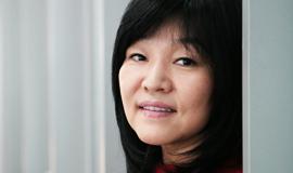 아마존닷컴, 올해의 책에 신경숙과 하루키의 소설 동반 선정