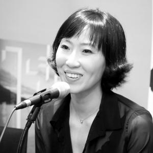 5인의 북멘토, 2012년의 키워드를 말하다