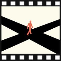 <3월 4주 베스트셀러> 정치·경제 서적 인기『무엇을 선택할 것인가』 종합 7위