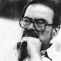 20세기 최고의 그림책 작가, 모리스 샌닥 타계