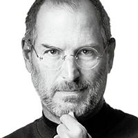 #6. 스티브 잡스가 남긴 위대한 유산, '아이(i)'