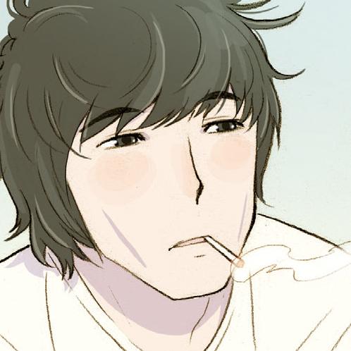변기현의『원미동 사람들』- #5. 비오는 날이면 가리봉동에 가야한다 (2)