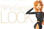 니나 가르시아의 T.P.O 패션 처방전